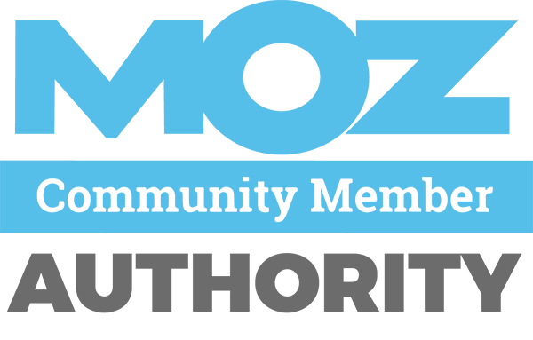 moz-community-badge-bryan-loconto