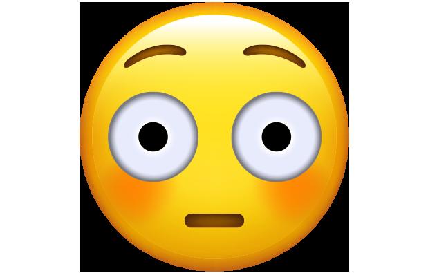 no-commitments-emojicon