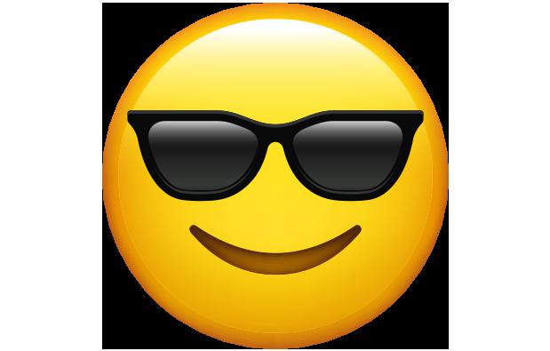 proven-results-emojicon