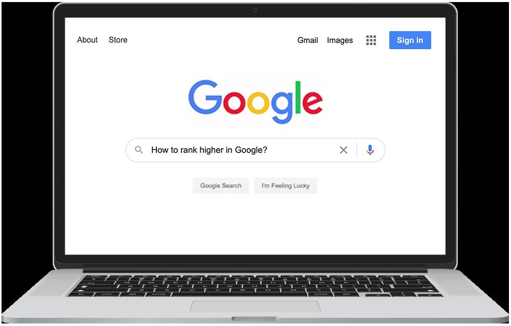 seo-higher-google-rankings2
