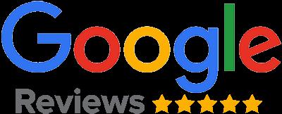 Google-Reviews-Badge